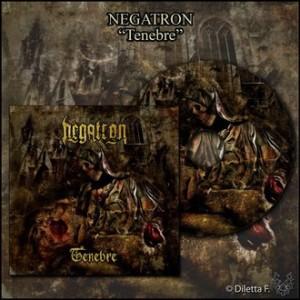 negatron
