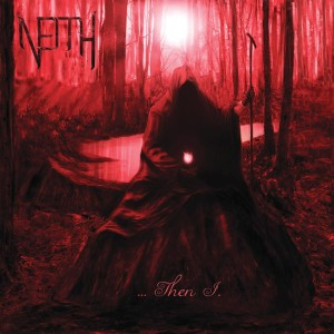 neith-thenI