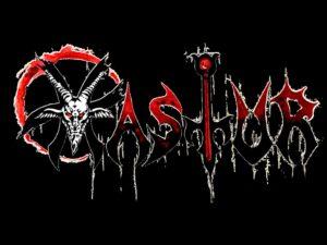 hastur-logo1
