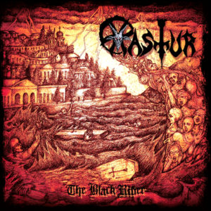 cover-hastur-black-river-piccola