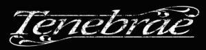 tenebrae-logo